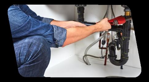 plumbing service Sydney