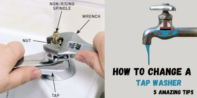How-To-Change-a-Tap-Washer