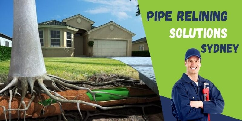 pipe-relining-solution-sydney