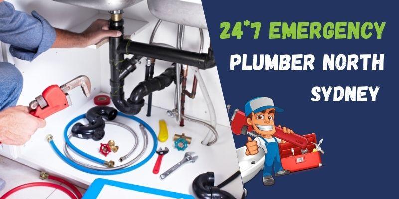 plumber-north-sydney