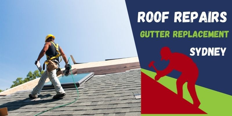Roof Repairs Plumber Sydney