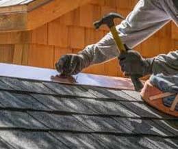 Roof Repairs Repair By Sydney