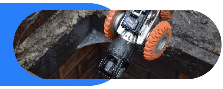 CCTV Drain Inspections Turramurra