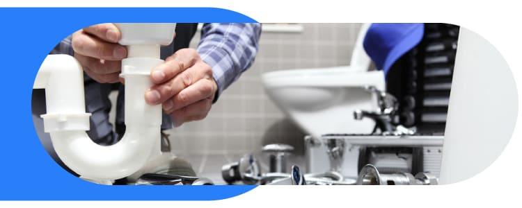 Toilet Repairs & Installation Naremburn