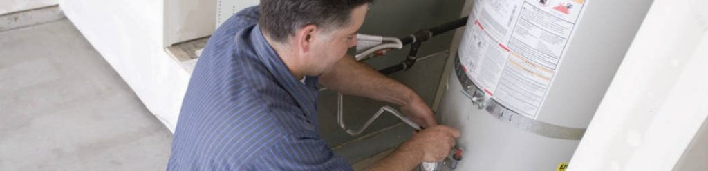 Hot Water Repairs and Installation