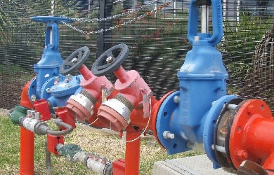 Backflow Testing and Prevention in Blacktown