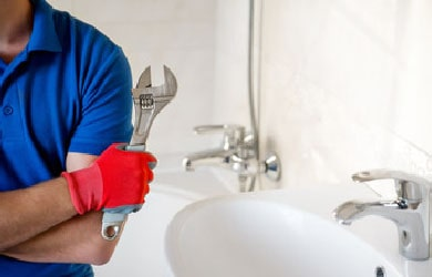 CCTV Inspection and Blocked Drains Cleaning Blacktown