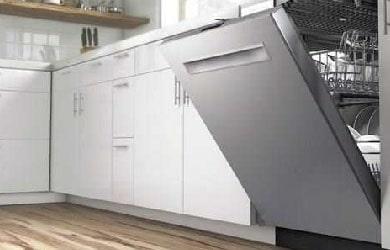 Dishwasher Repairs and Installatin Service Blacktown