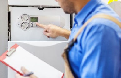 Hot Water Repairs and Installation Blacktown Service
