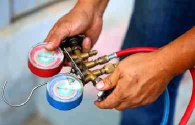 Leak Detection Plumbing Services in Blacktown
