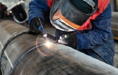 Pipe Relining and Burst Pipe Repairs Service
