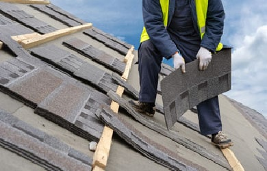 Roof and Gutter Repairs Blacktown Plumber is Here For You