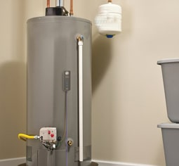 Hot Water Heater Beecroft