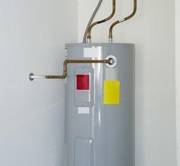 Hot Water Heater Elanora Heights
