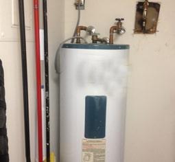 Hot Water Heater Sydney