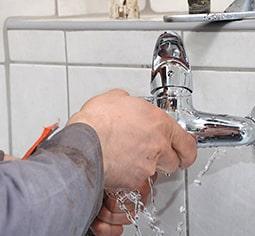 Leaking Pipe Repair Sydney