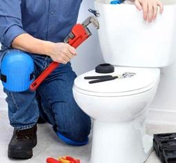 Toilet Repairs & Installation Berowra Heights